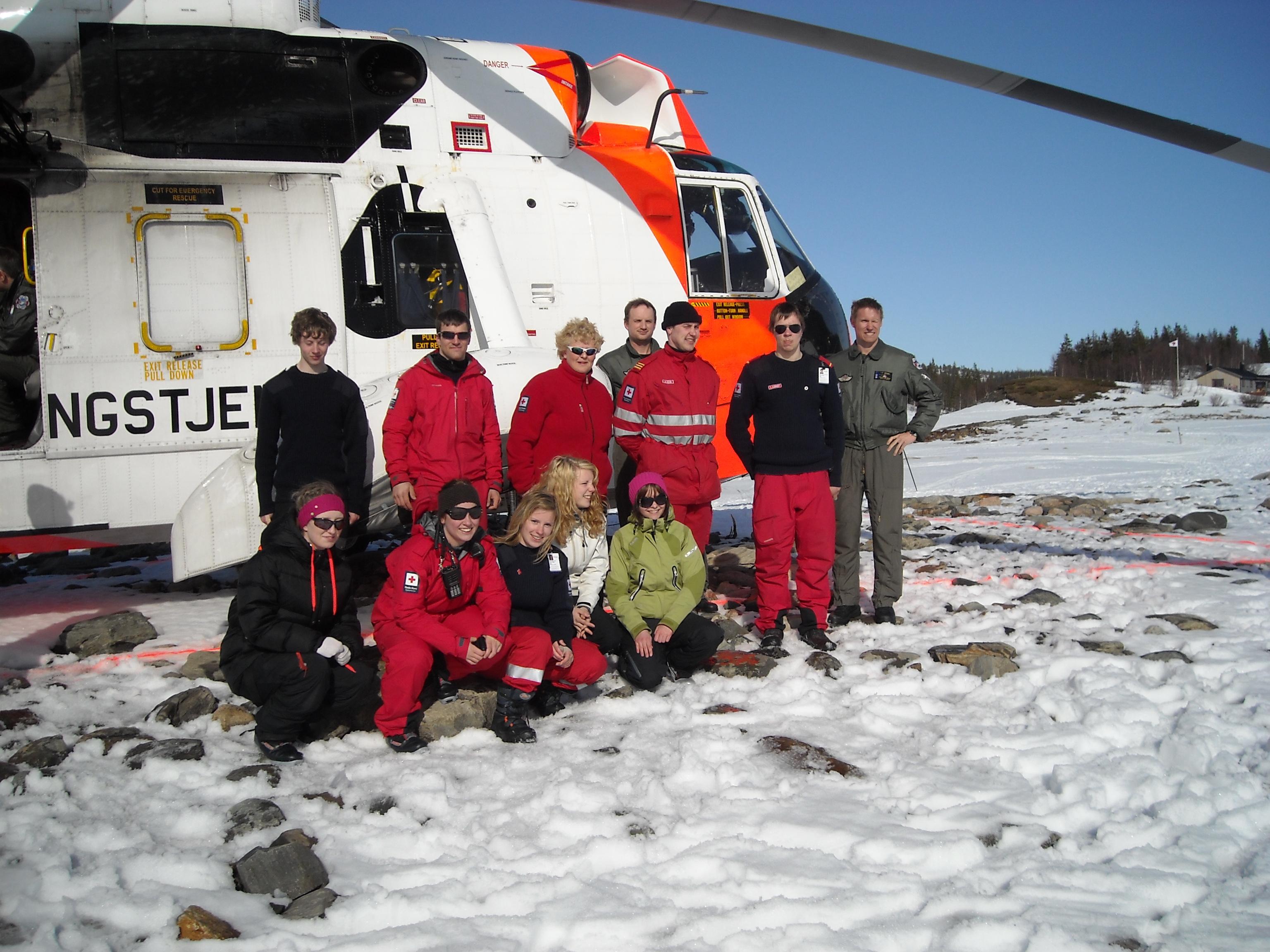 paske2009-var-og-bsommer-2009-032