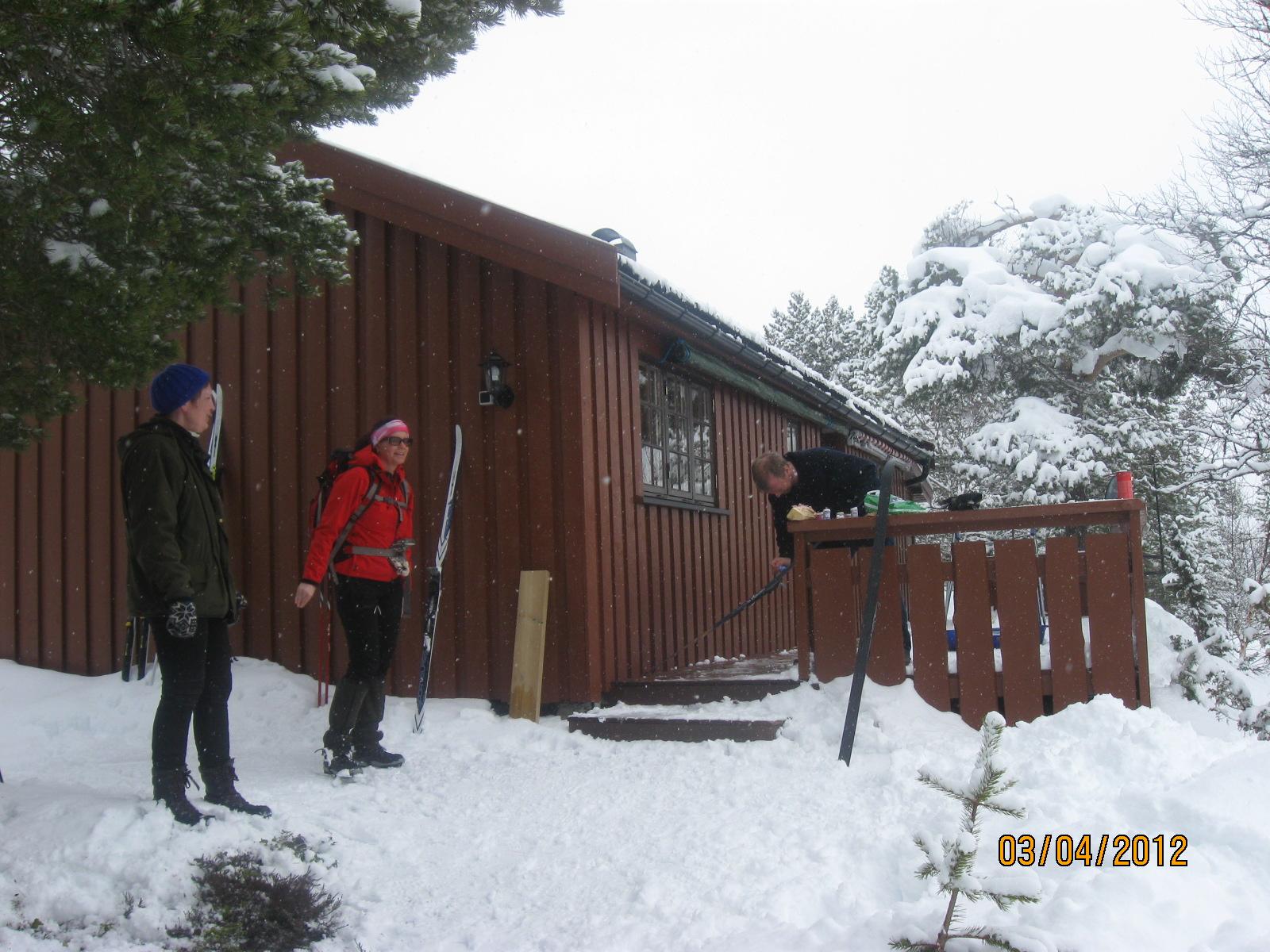 hytta-april2012-1