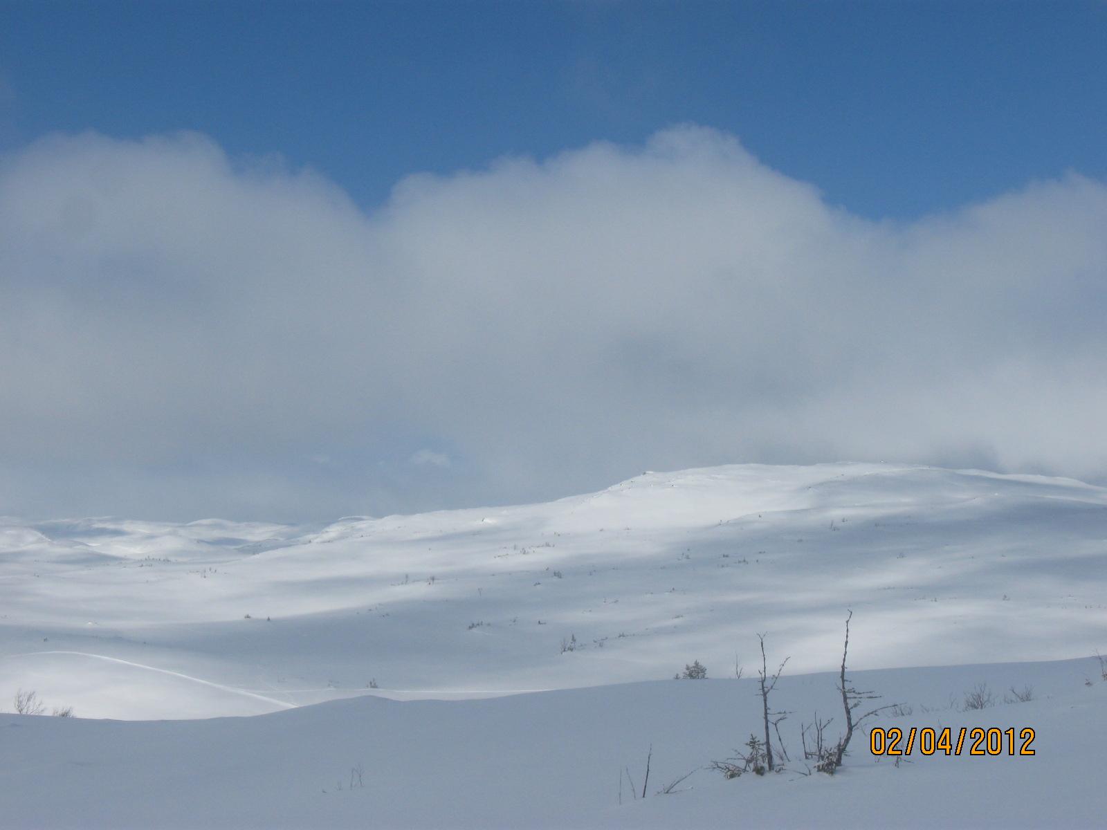 hytta-april2012-7