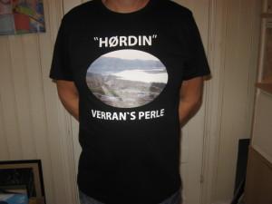 hordinskjorte 008
